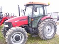 2012 Case IH Farmall 95C 40-99 HP