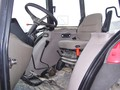 2012 Case IH Farmall 95C Tractor