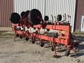 Yetter 4192 Cultivator