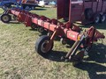 International Harvester 183 Cultivator
