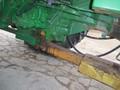 Degelman 10HD Blade