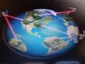 2010 John Deere RTKSYSTM Precision Ag