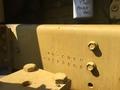1998 Ag-Chem RoGator 854 Self-Propelled Sprayer