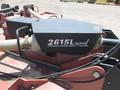2006 Bush Hog 2615L Batwing Mower