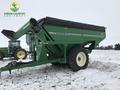 2013 Unverferth 1115 Grain Cart