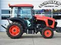 2020 Kubota M5-111 100-174 HP