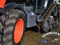 2021 Kubota M5N-091 Tractor
