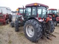 2005 Case IH JX1060C Tractor