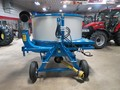 2019 Kidd 806 Grinders and Mixer