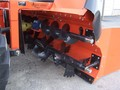 2021 Creek View Manufacturing 102 DELUXE Manure Pump