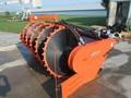 2019 Creek View Manufacturing SS104 Manure Pump