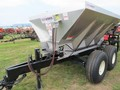 2019 Adams HLS6-4W Pull-Type Fertilizer Spreader