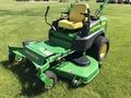 2010 John Deere 997 Lawn and Garden