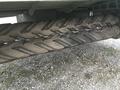 John Deere 735 Mower Conditioner