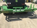 2018 John Deere A520R Hay Stacking Equipment