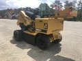 2021 Rayco RG27 Forestry and Mining