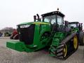 2014 John Deere 9460RT 175+ HP