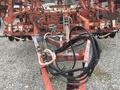 2009 Krause Landsman TL6200 Soil Finisher