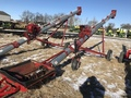 2014 Peck TA1031EB Augers and Conveyor