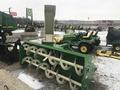 2016 Buhler Farm King 960 Snow Blower