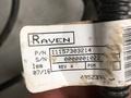2017 Raven HAWKEYE Precision Ag