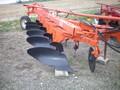 J.I. Case 308 Plow