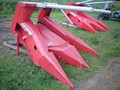 Gehl TR3038 Corn Head