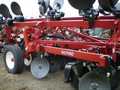 Salford I5116 Vertical Tillage