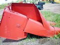Case IH 844 Corn Head