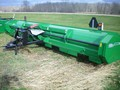 Sukup 1800 Flail Choppers / Stalk Chopper