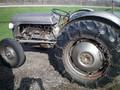 1954 Ferguson TO30 Tractor