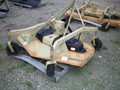 2000 Land Pride 25-60 Rotary Cutter