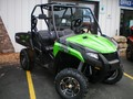 2016 Arctic Cat PROWLER 700 HDX ATVs and Utility Vehicle