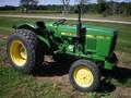 1988 John Deere 1050 Field Cultivator