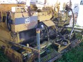 Caterpillar AP-200B Compacting and Paving