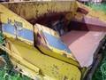 Caterpillar AP-200B Compacting and Paving