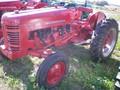 1955 International Harvester 300 40-99 HP
