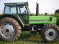 1981 Deutz DX160 100-174 HP