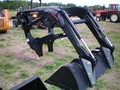 Westendorf MAX440 Front End Loader