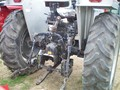 1979 White 2-70 Tractor
