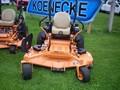 Scag STCII-61V-23FX Lawn and Garden