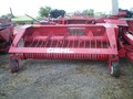 Gehl HA1240 Pull-Type Forage Harvester