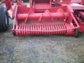 Gehl HA1110 Pull-Type Forage Harvester