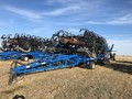 2011 New Holland P2060 Air Seeder