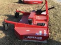 2017 Bush Hog SQ84TR Rotary Cutter