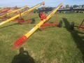 Westfield WR80x31 Augers and Conveyor