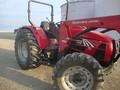 2012 Mahindra mPOWER 85 40-99 HP