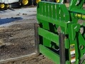 Frontier AP12K Loader and Skid Steer Attachment