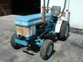 1985 Ford 1210 Tractor