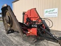 2011 Bush Hog 3715 Batwing Mower